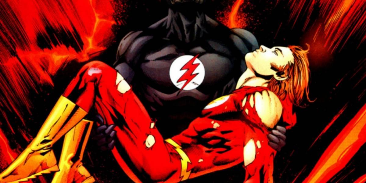 Firefox 56 para Android se deshará del soporte para Flash Player