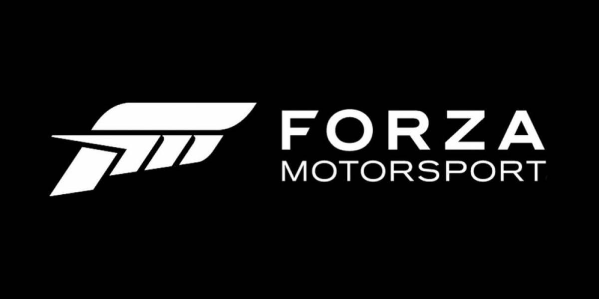 La serie Forza ha superado los 1000 millones de dólares en ventas