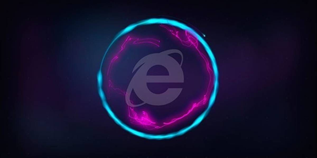 Internet Explorer 10 es el navegador ideal para tu dispositivo táctil, ¡pruébalo!