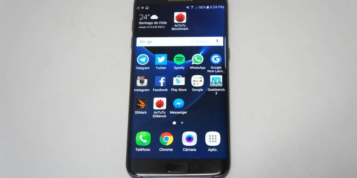 Galaxy S8 sería más costoso de fabricar para Samsung