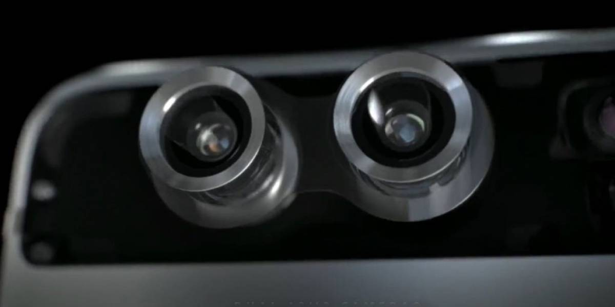 Samsung habría descartado la cámara de doble lente para el Galaxy S8