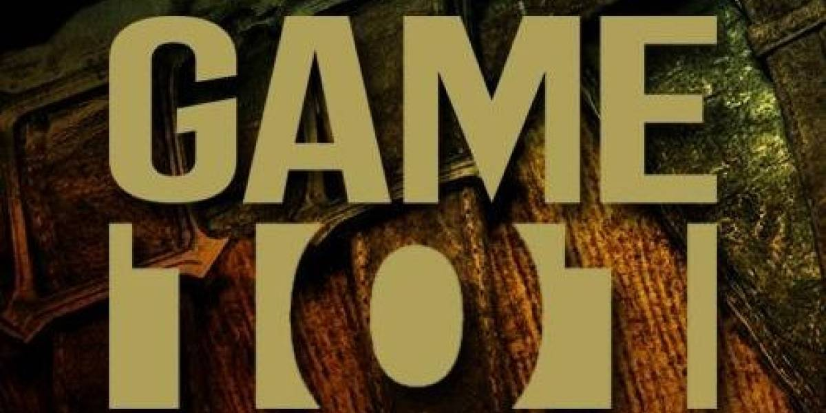 Noticias en Game 101: Dark Souls III y Never Give Up Santiago 2015