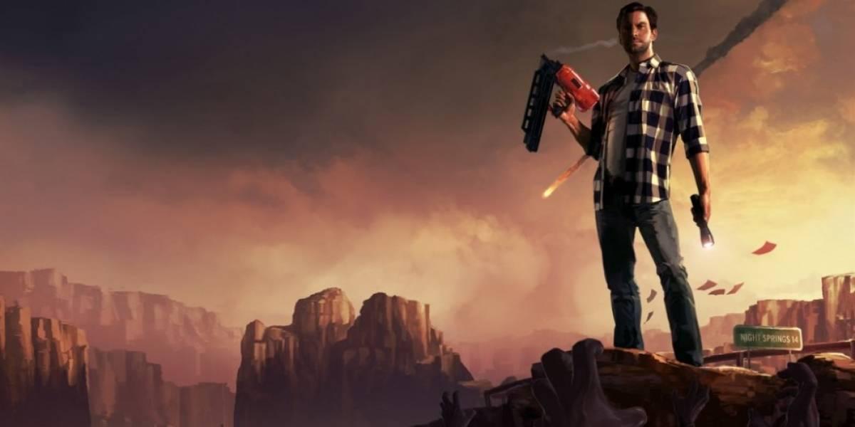 Estos son los cuatro nuevos juegos retrocompatibles con Xbox One