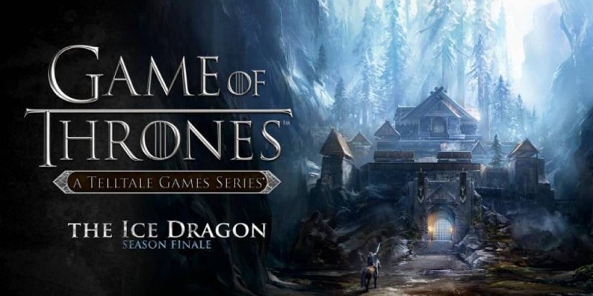 Estrenan trailer del último capítulo de la temporada de Game of Thrones