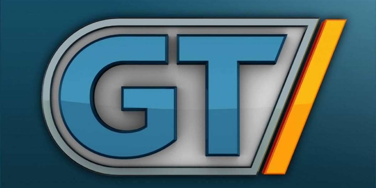 GameTrailers cierra sus puertas después de 13 años