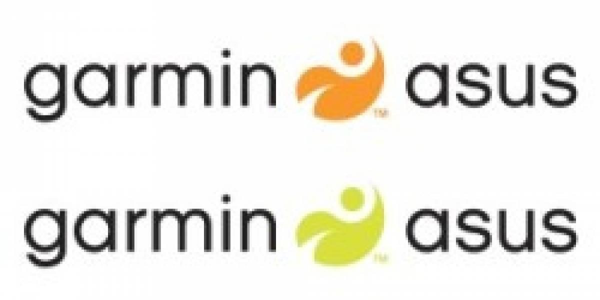 Garmin y Asus forman una nueva alianza