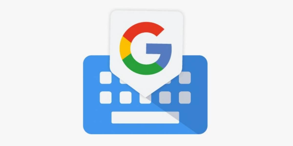 Gboard prepara soporte para stickers y Bitmoji