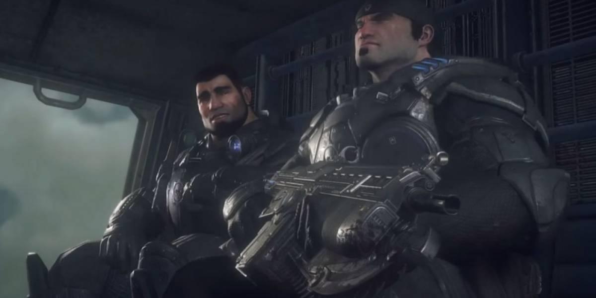 Epic Games no volvería a hacer juegos single player