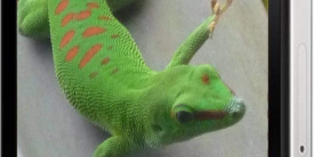 Mozilla anuncia Boot to Gecko, su propio sistema operativo móvil