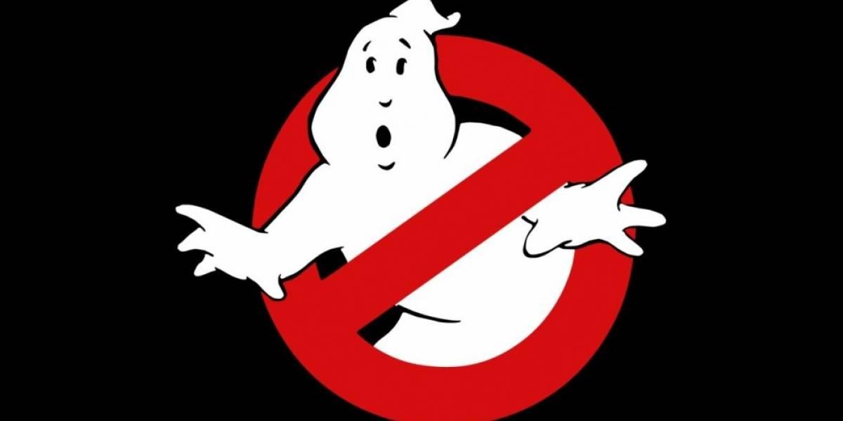 Activision anuncia juego de Ghostbusters, vean su primer tráiler