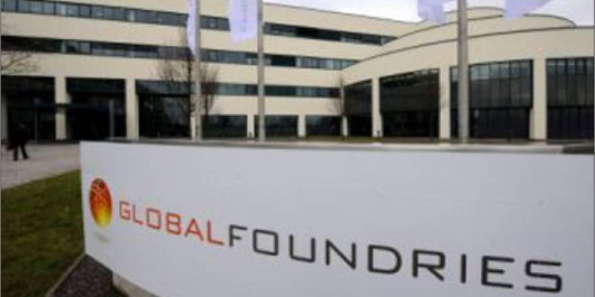 Global Foundries se convierte en la segunda mayor fundición de la industria
