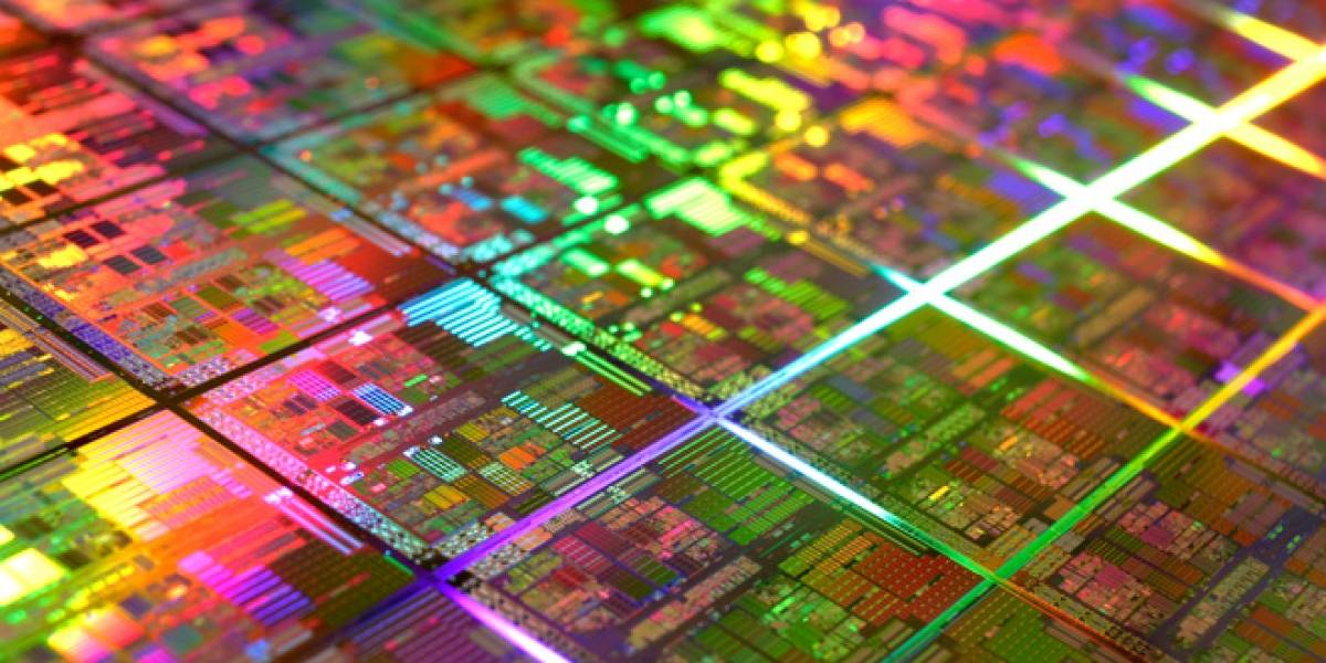 GlobalFoundries y ARM destapan chips de 20nm y 28nm