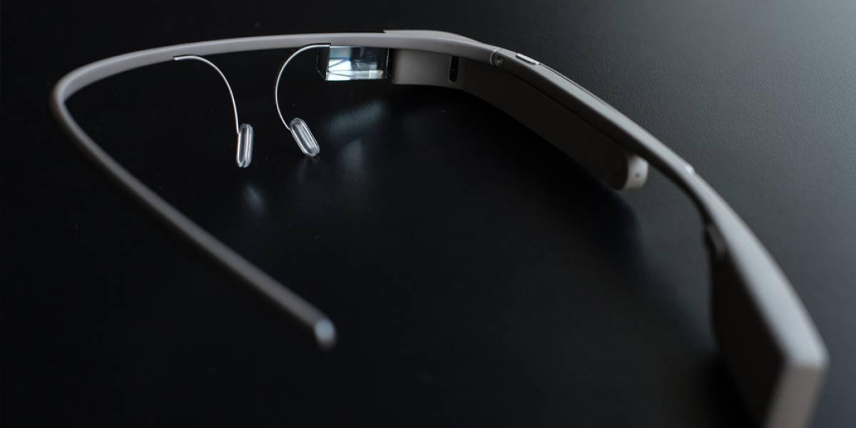 Lentes de realidad aumentada sustituirán al smartphone en 2022, según Oculus