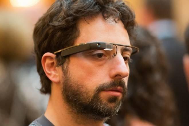 Google: Sundar Pichai reemplaza a coofundador de Google al frente de Alphabet