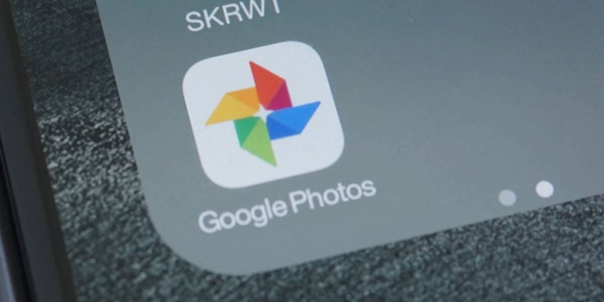 "Usuarios reportan que la carpeta ""personas"" de Google Photos desapareció"