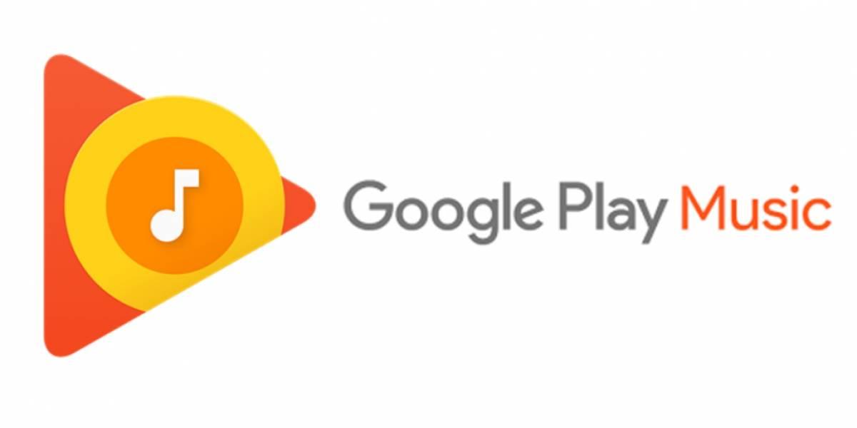 Google Play Music te dejará cambiar la calidad de las descargas