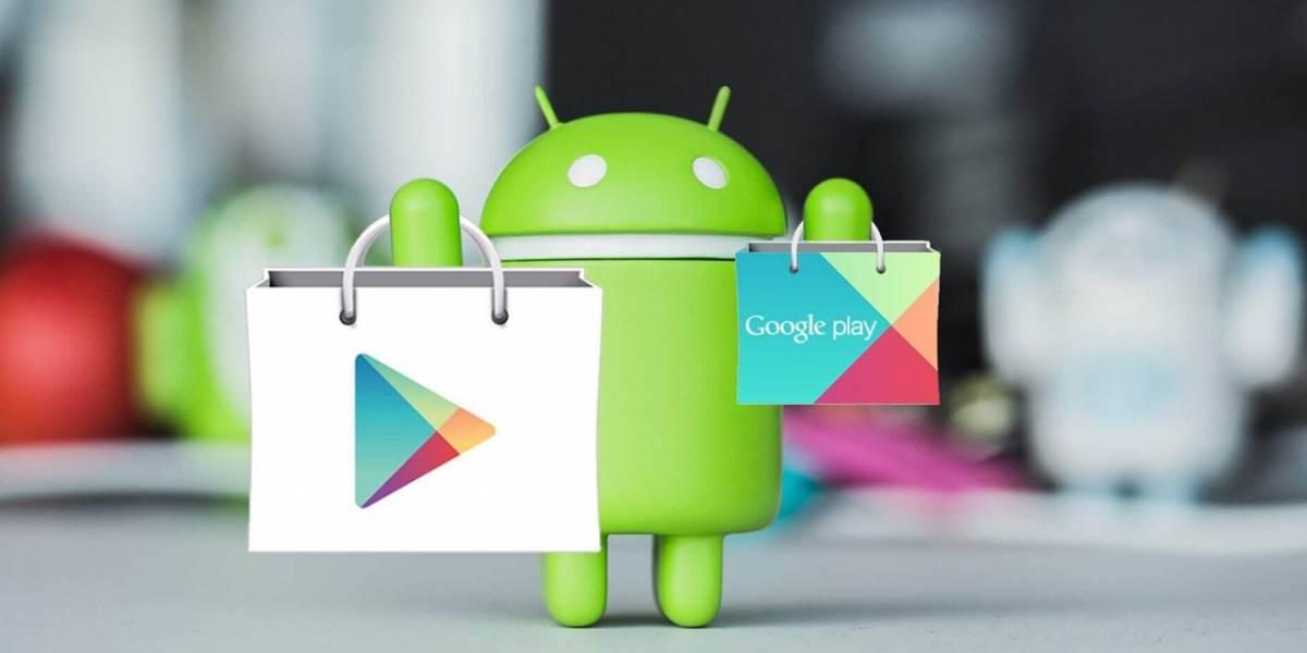 Android advertirá cuando apps usen tus datos personales