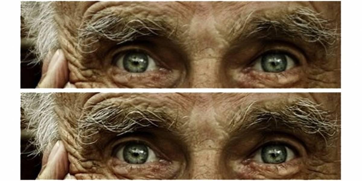 Google usa la inteligencia artificial para mejorar tus fotos reduciendo el tamaño