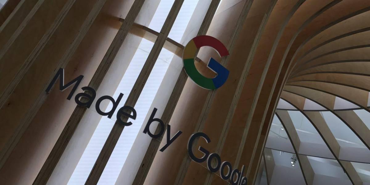Google comienza a probar las aplicaciones instantáneas en Android