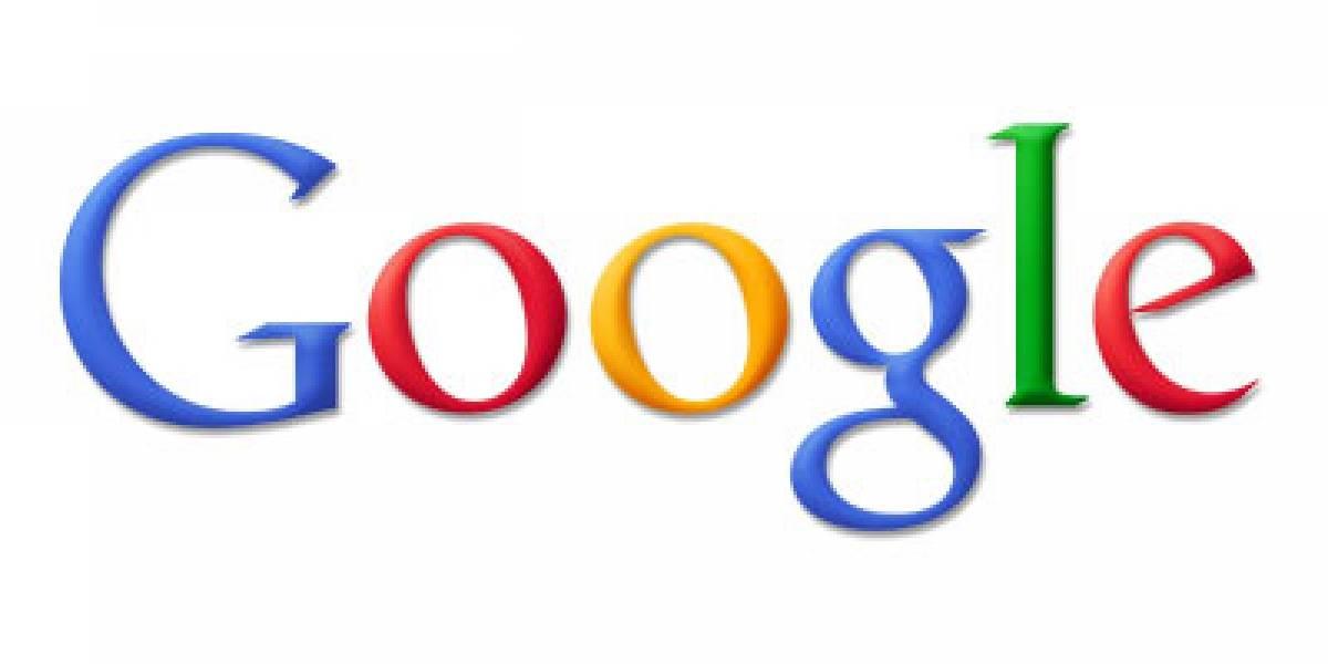 ¿Google DNS es mejor que el DNS de tu proveedor?