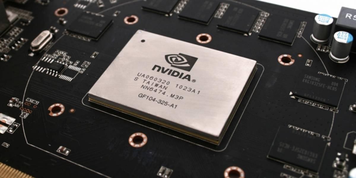 NVIDIA podría anular la garantía de VGAs overclockeadas que ya tengan OC de fábrica