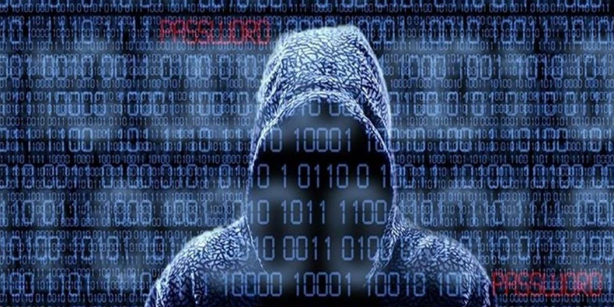 FBI le pagó a hackers para desbloquear el iPhone de San Bernardino