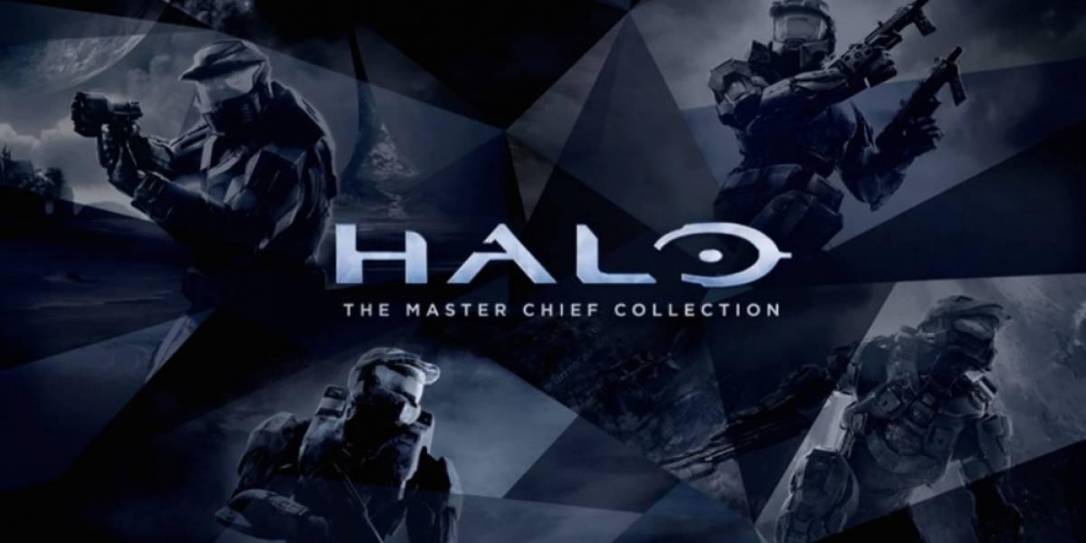 Anuncian bundle de Xbox One S con Madden 17 y Halo Collection