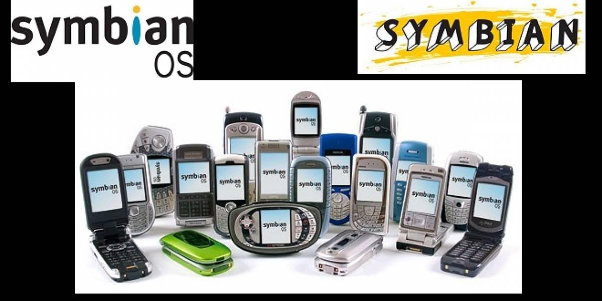 Hasta siempre, Symbian OS (1997 - 2013)