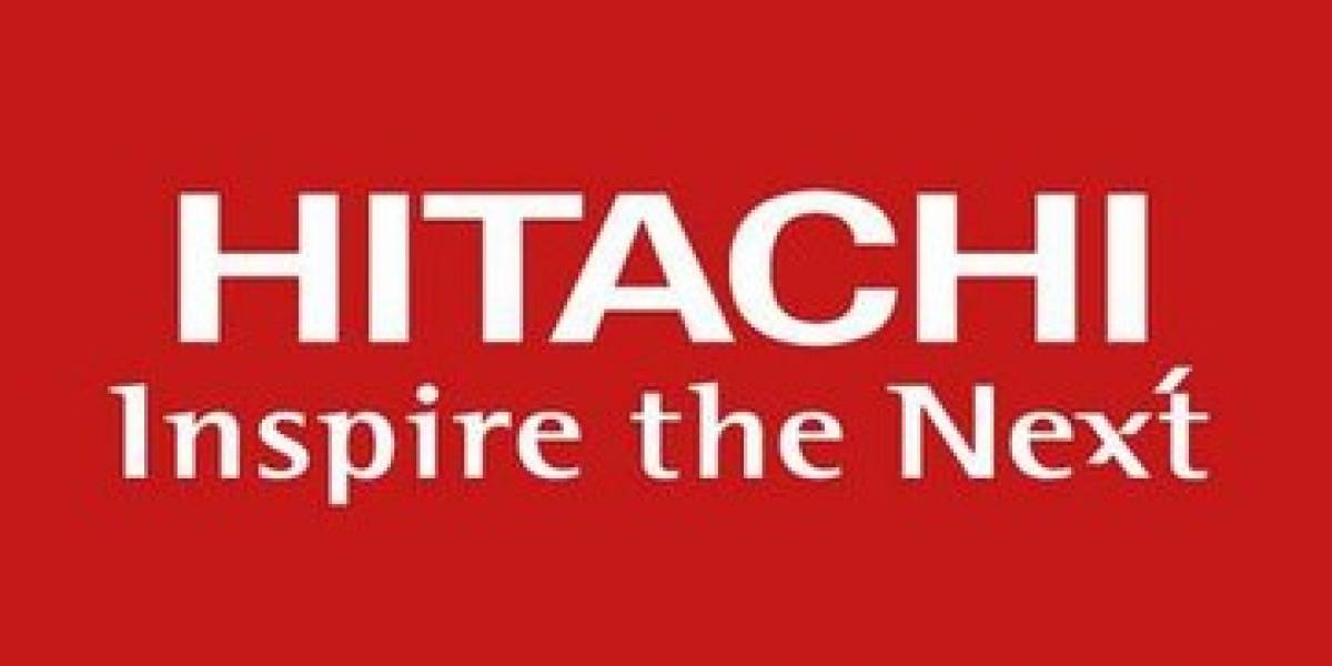 Discos duros de 1TB por plato de Hitachi ya disponibles