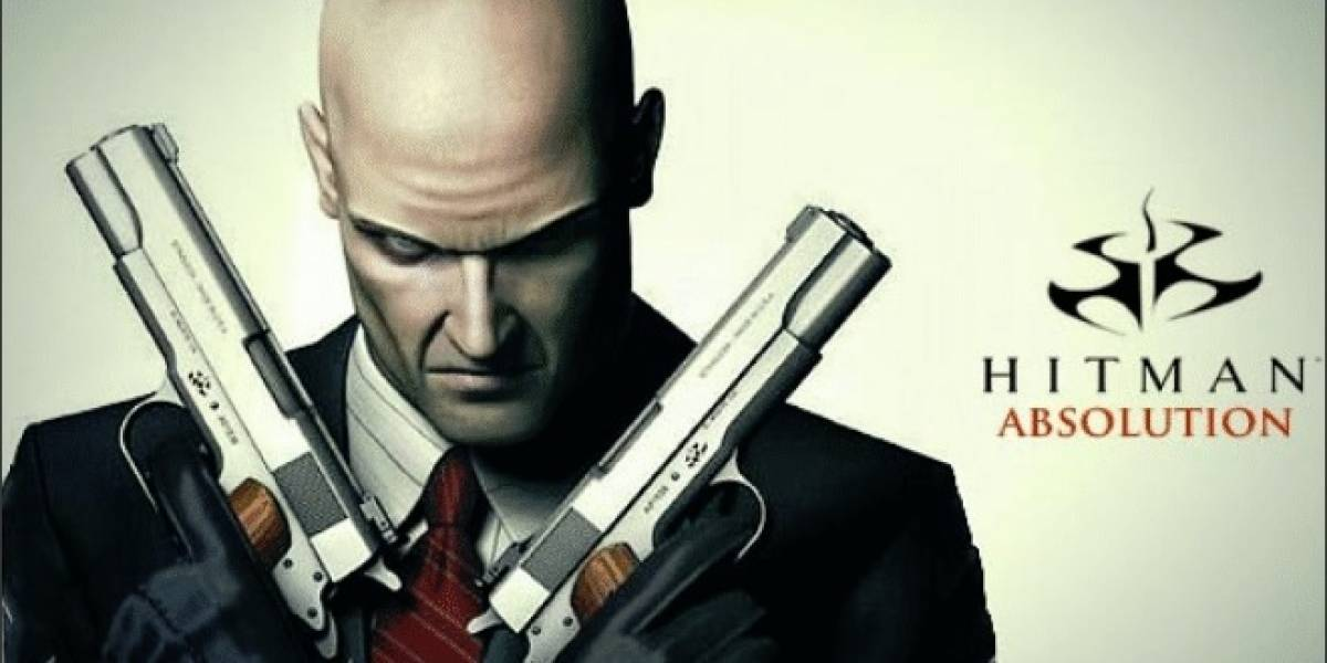 Hitman: Absolution probado con 35 tarjetas de video