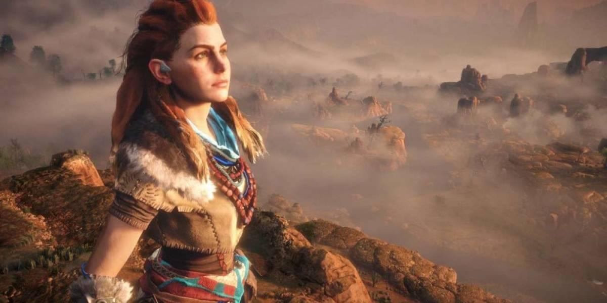 Estrenos de videojuegos del mes: Febrero 2017