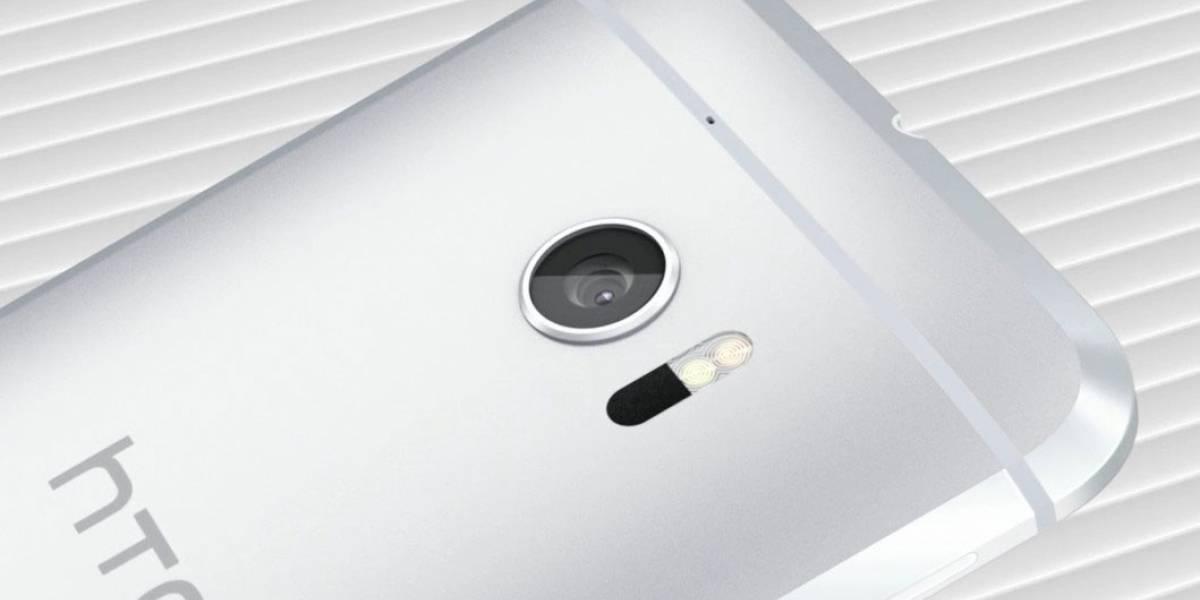 HTC 10 tendrá su versión reducida en algunos países