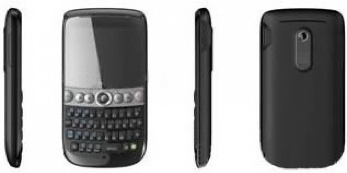 Futurología: HTC Maple vendrá con nuevas funcionalidades