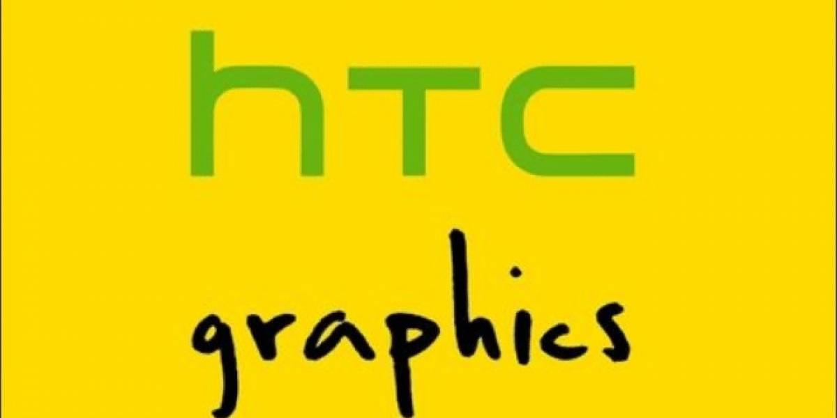 Finalmente HTC completa la adquisición de S3 Graphics
