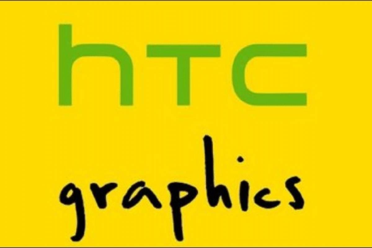 Finalmente HTC Completa La Adquisici U00f3n De S3 Graphics