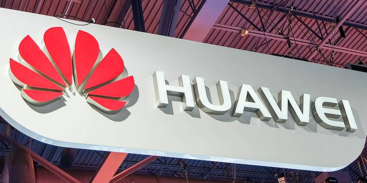 El Huawei P10 tendría pantalla curva y carga inalámbrica