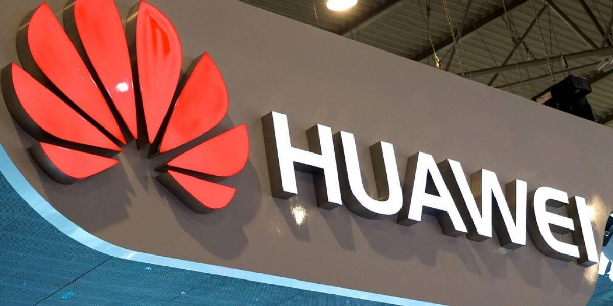 Se filtran fotos del Huawei Mate 10