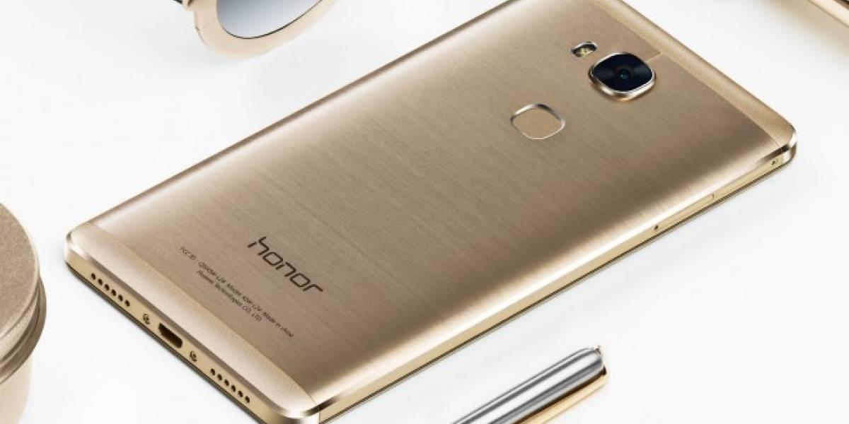 Truecaller vendrá instalada de fábrica en los teléfonos de Huawei