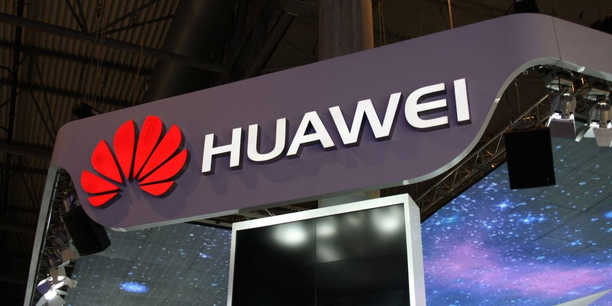 Huawei asegura haber vencido a Apple en ventas