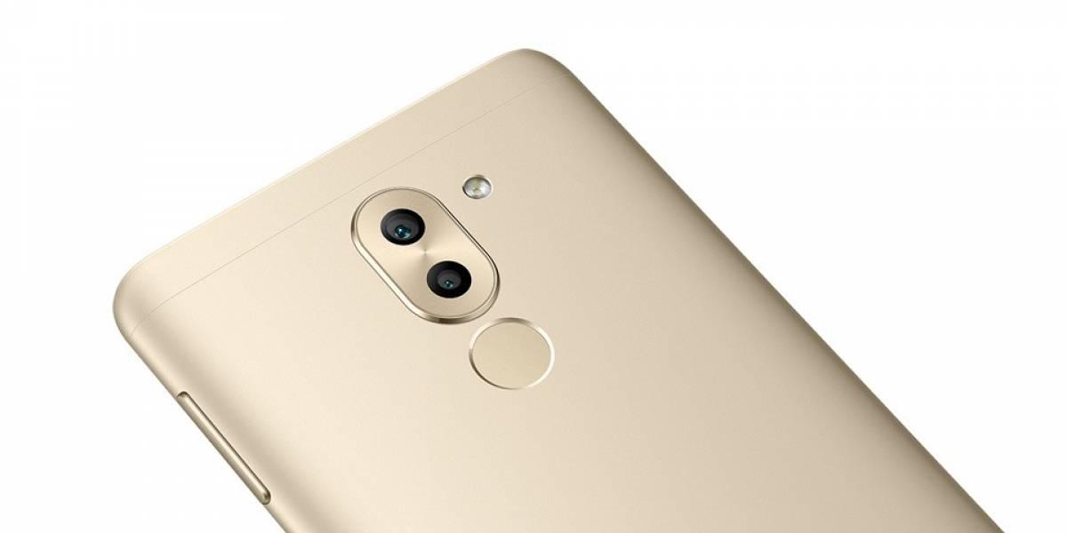 Huawei confirma actualización a Android Nougat de estos dispositivos