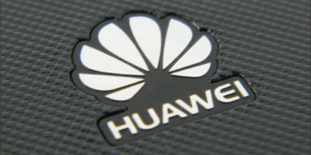 Huawei alista sus futuros SoC ARM Cortex-A57/A53