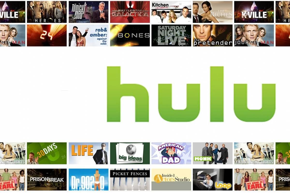 Cuidado, Netflix: Hulu por fin estará disponible internacionalmente