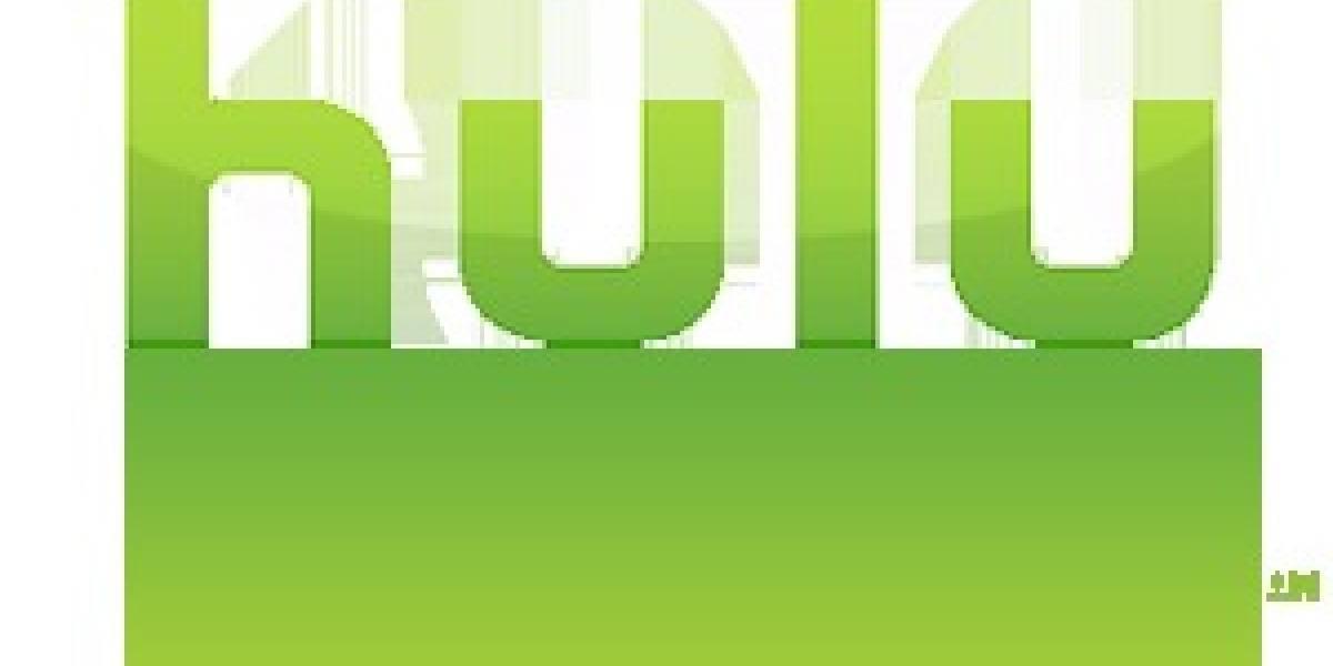 Apple está en conversaciones para adquirir Hulu