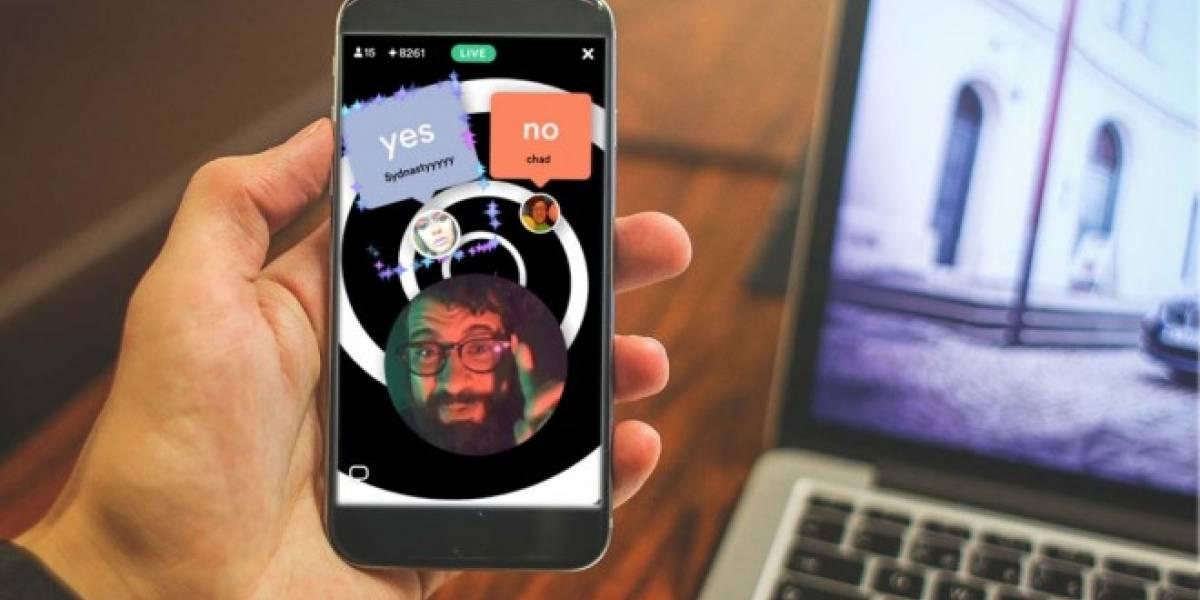 Creador de Vine lanza una nueva aplicación de videos