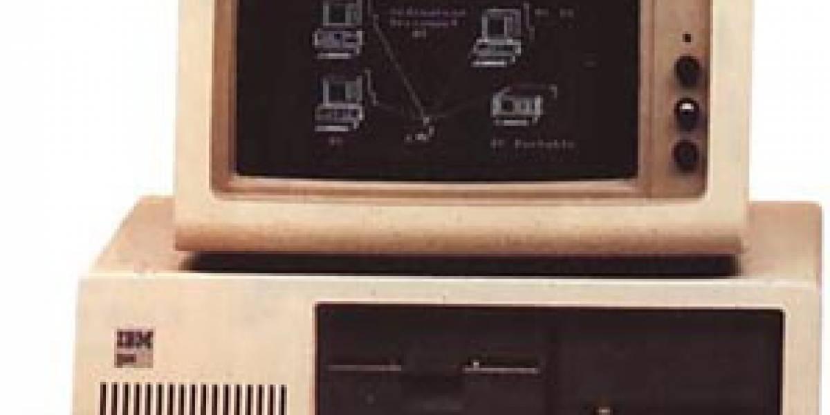 IBM XIV Gen3