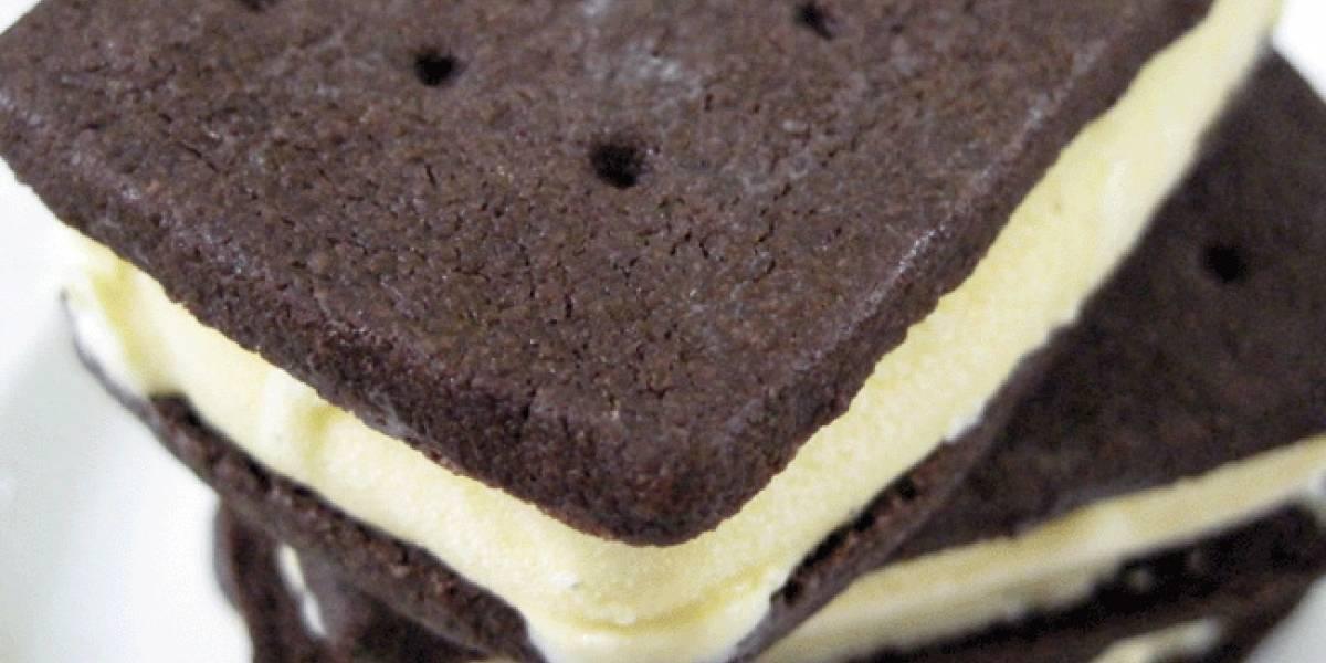 Samsung lanzará Nexus Prime con Ice Cream Sandwich el 19 de Octubre