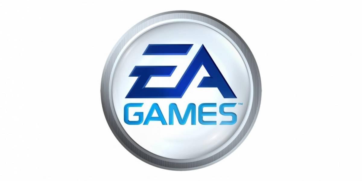 Mira en vivo el streaming de EA Games #gamescom2016