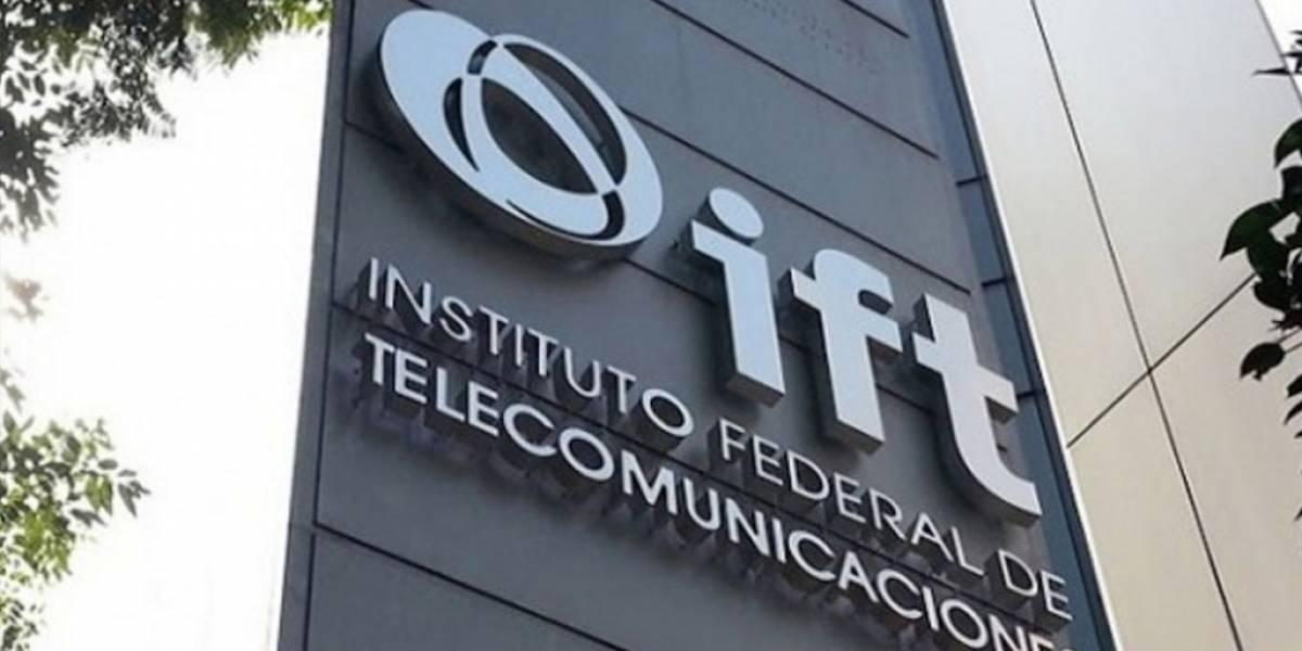 IFT México ratificará a Telcel y otros Agentes Preponderantes