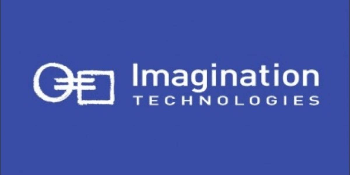 Imagination Technologies: Los GPUs cada vez ocupan mayor área del SoC