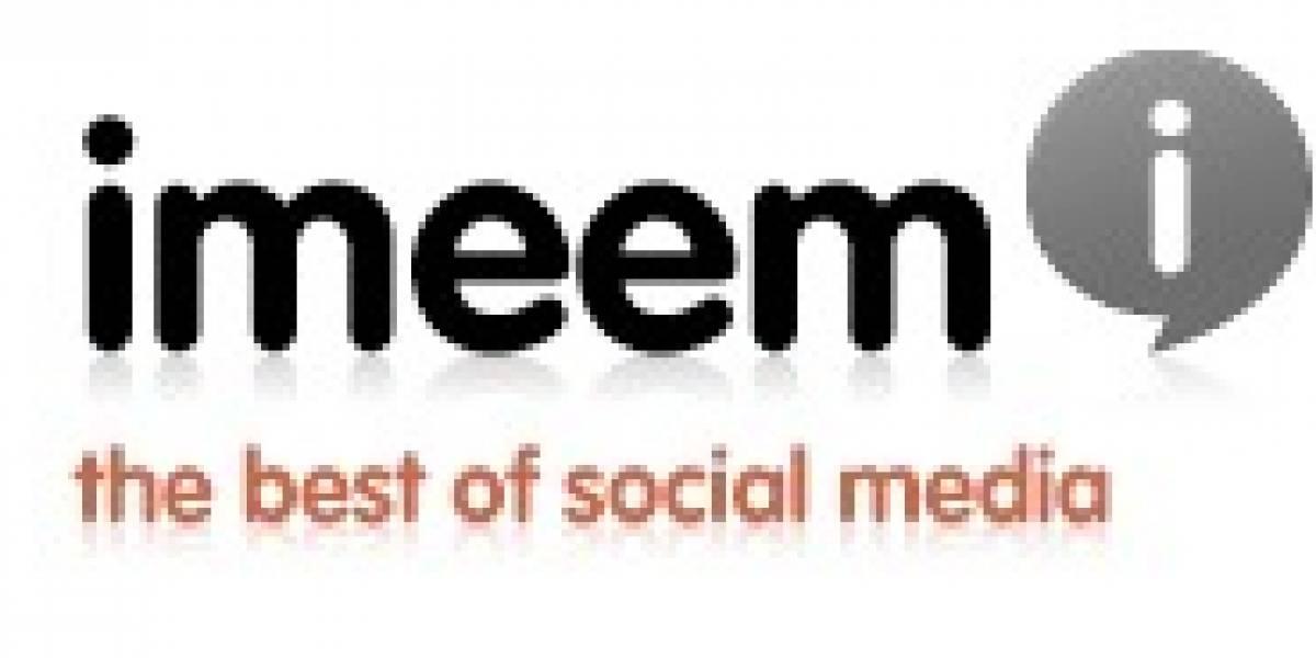 El catálogo completo de música y video de Warner Music gratis en Imeem